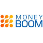 money_logo